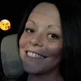 Deezy from Littleton | Woman | 39 years old | Cancer