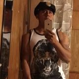 Rafael from Pioneer | Man | 30 years old | Aries