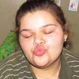 Lizasantiago from New Bedford   Woman   22 years old   Scorpio
