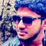 Mubarak from Palni   Man   27 years old   Taurus