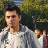 Noorahmad from Berlin Tempelhof | Man | 23 years old | Cancer