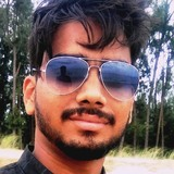 Chandu from Hyderabad   Man   27 years old   Pisces