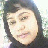 Cutsheza from Jambi | Woman | 35 years old | Capricorn