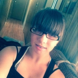 Amber M from Espanola | Woman | 33 years old | Gemini