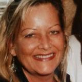 Mega from Hull | Woman | 62 years old | Aquarius