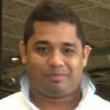 Jvc from London Borough of Harrow   Man   37 years old   Virgo