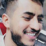 Abdullah looking someone in Saudi Arabia #3