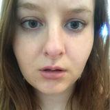 Luna from Bendigo | Woman | 29 years old | Virgo