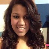 Marie from Medina | Woman | 27 years old | Aquarius