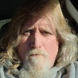 Glenn from Brandon   Man   61 years old   Sagittarius