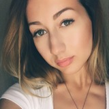 Jessi from Los Angeles | Woman | 22 years old | Scorpio