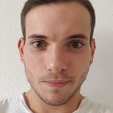 Kévin from Talence | Man | 26 years old | Virgo