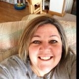 Missy from Massillon | Woman | 47 years old | Pisces