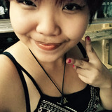 Bacbangcongchua from Ames | Woman | 23 years old | Aries