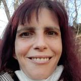 Goepfertmanu75 from Schwabisch Gmund | Woman | 41 years old | Capricorn