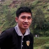 Setiawan from Tulungagung | Man | 31 years old | Scorpio