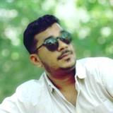 Sam from Marmagao | Man | 26 years old | Libra