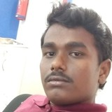 Reddy from Narasaraopet   Man   30 years old   Aries