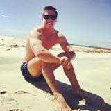 Braden from Bundaberg | Man | 25 years old | Aries