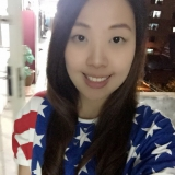 Bei Fang from Kuala Selangor | Woman | 23 years old | Libra
