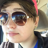 Mwelin from Fosston | Woman | 24 years old | Virgo