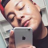 Juniorr from Lynwood | Man | 26 years old | Scorpio