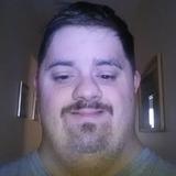 Daniel from Newburgh | Man | 36 years old | Virgo