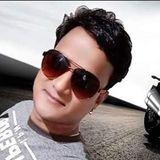 Manoj from Karera | Man | 29 years old | Capricorn