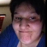 Alyangel from Lehi | Woman | 30 years old | Sagittarius
