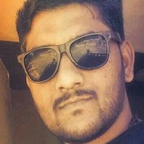 Raj from Bagalkot   Man   29 years old   Pisces