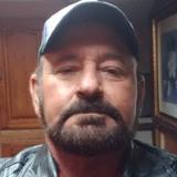 Crookedjay from Lake Charles   Man   61 years old   Gemini