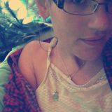 Stephanie from Coeur D Alene   Woman   32 years old   Pisces