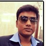 Rajesh from Chengalpattu | Man | 32 years old | Capricorn