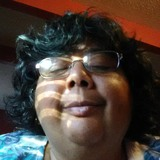 Loretta from Crystal City | Man | 53 years old | Aries