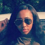 Adria from Louisville | Woman | 22 years old | Capricorn