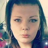 Cheyenne from Wampum   Woman   24 years old   Capricorn