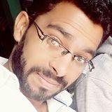 Sumi from Indian | Man | 27 years old | Scorpio