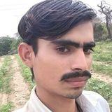 Karansinh from Naliya | Man | 24 years old | Scorpio