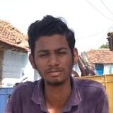 Kanth from Kamareddi   Man   26 years old   Taurus