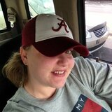 Pandora from New River   Woman   33 years old   Aries