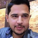 Nasir from Abu Dhabi | Man | 32 years old | Pisces