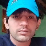 Parveen from Imphal | Man | 27 years old | Pisces