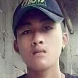 Riio from Kediri | Man | 24 years old | Gemini