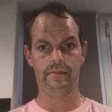 Dazzy from Plymouth | Man | 45 years old | Leo