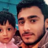 Vijay from Haraiya | Man | 23 years old | Sagittarius