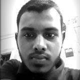 Rayyan from Doha | Man | 24 years old | Aries