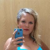 Sammy from Aurora | Woman | 22 years old | Sagittarius