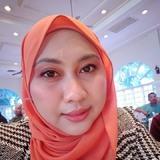Sugarmummy from Kuala Lumpur | Woman | 19 years old | Aries