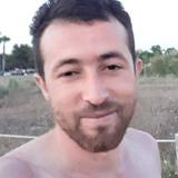 Najim from Vilanova i la Geltru   Man   29 years old   Virgo