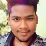 Sujal